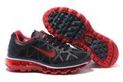Online Sell Nike AiR Max 2011, Shox, D&G, Adidas, Jordan