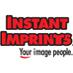 Corporate Apparel in Langley for Premium Branding