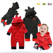 wholesale kids brand name clothing romper