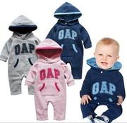 wholesale girls  brand name clothing GAPROMPER