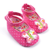 wholesale kids brand name baybyshoes