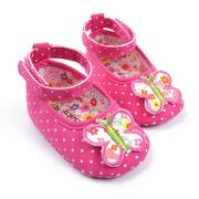 wholesale kids brand name baybyshoes
