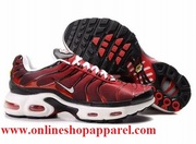 nike tn online,  men tn shoes outlet