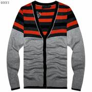 Gucci Sweater, Franklin Marshall Men Sweater on outletstockgoods.com