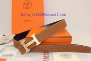 lv, hermes , gucci belt on lucia-li2008.v.yupoo.com