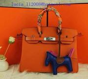 hermes , lv, chanel , gucci bags on lucia-li2008.v.yupoo.com
