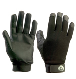 Buy Turtle Skin Duty Gloves TUS 006 at 911gear.ca