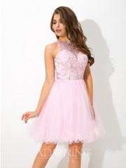 Prom Dresses--MissyDressesCA