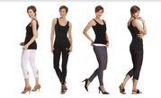 Shapewear Canada - Online Shapewear Shop - SVELTE