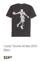 Buy superior quality urban wear t shirts in Toronto only at BallnRoll