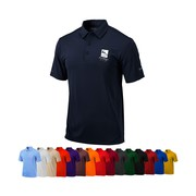Best custom printed T Shirts in Victoria,  Canada