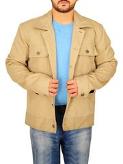 Sale On Leather jackets for sale