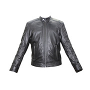 leather&textile jackets