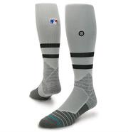 Fancy Socks Online | Stance Socks Canada
