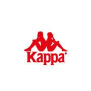 Kappa men's sweatpants