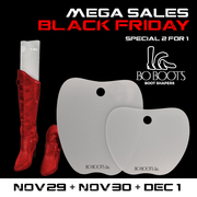 BLACK FRIDAY- Mega Sales