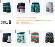 Best Men's Boxer Briefs | Best Men's Underwear Canada