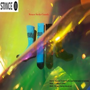 Stance Socks Canada | Buy Socks Online | Fancy Socks Online