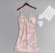 Womens Sleepwear Online Canada