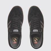 Online Footwear for Men