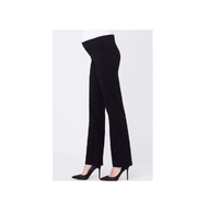 Fashionable Maternity Clothes Online for Pregnancy