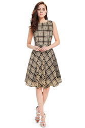 Huge Online collection dresses for women in Canada