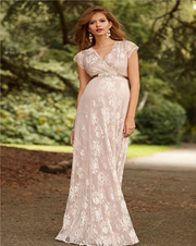 Buy Trendy Maternity Clothes & Dresses Online in Canada.